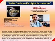 2020-04-23_lotwconfirmacióndigitaldecontactos