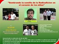 2020-04-30_radioaficionenlaniñez