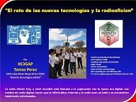 2020-05-07_retonuevastecnologiasradio