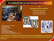 2020-05-21_ru_radioaficionados_en_tiempo_depandemia