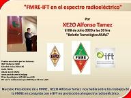 2020-07-08_fmre-iftespectroradioeléctrico