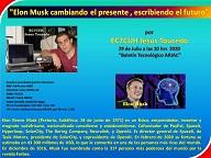 2020-07-30_elonmusk