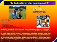 2020-08-05_radioaficion_y_impresoras3d_xe2aj