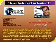 2020-08-12_winlinkraspberry