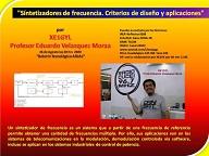 2020-08-27_xe1gylsintetizadoresdefrecuencia