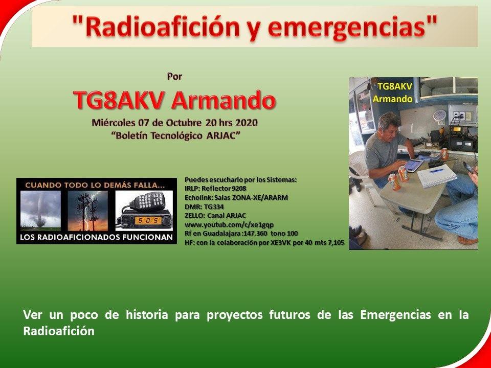 2020-10-08_radioafición_y_emergencias_por_tg8akv