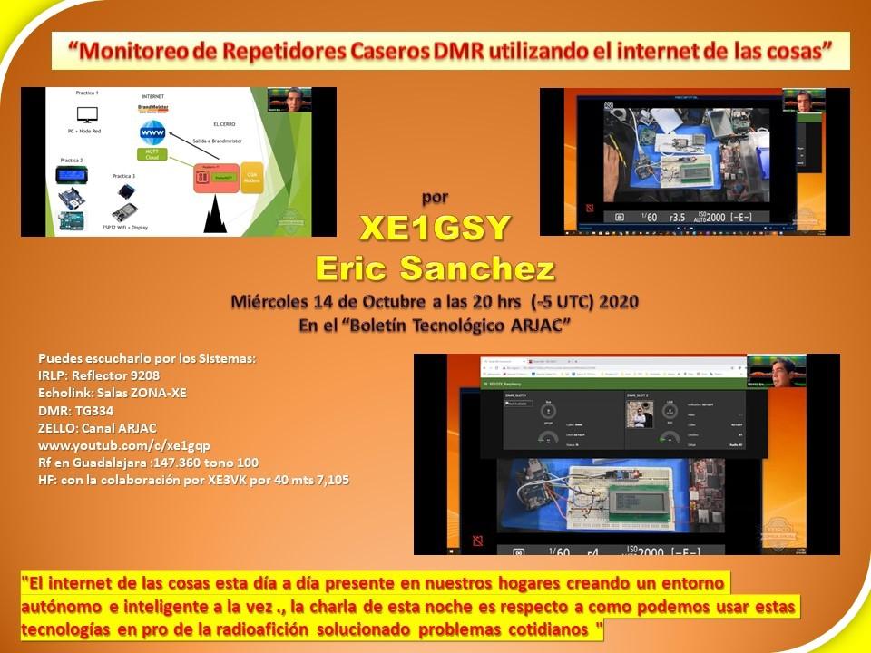 2020-10-15_xe1gsy_eric_sanchez_monitoreo_dmr