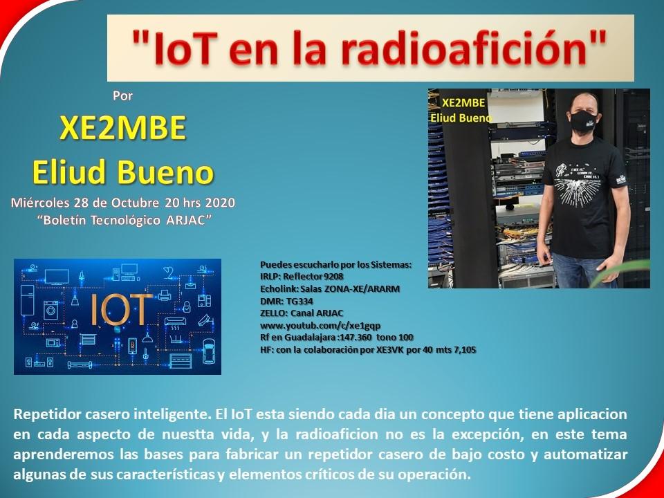 2020-10-29_iot_en_la_radioaficion