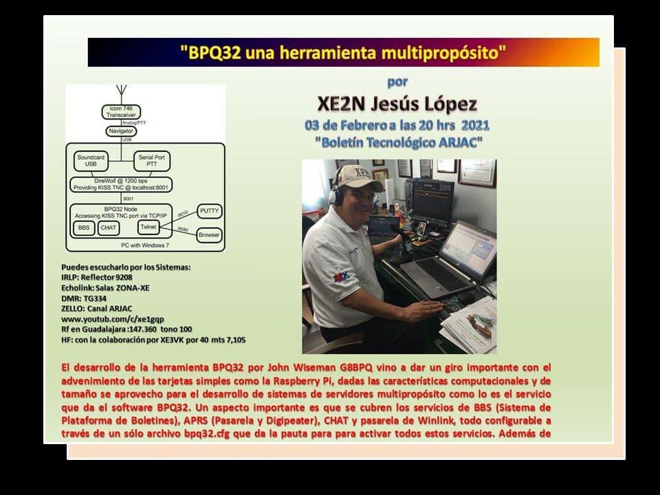 2021-02-03_bpq32_una_herramienta_multipropósito