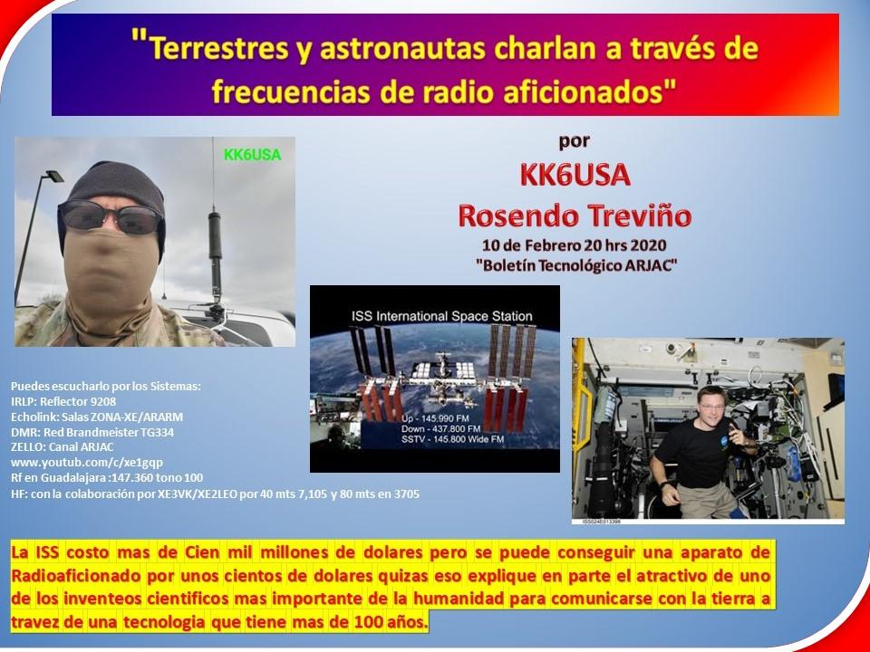 2021-02-11_terrestres_y_astronautas_charlan_a_través_de_frecuencias_de_radio_aficionados-_kk6usa_rosendo_treviño