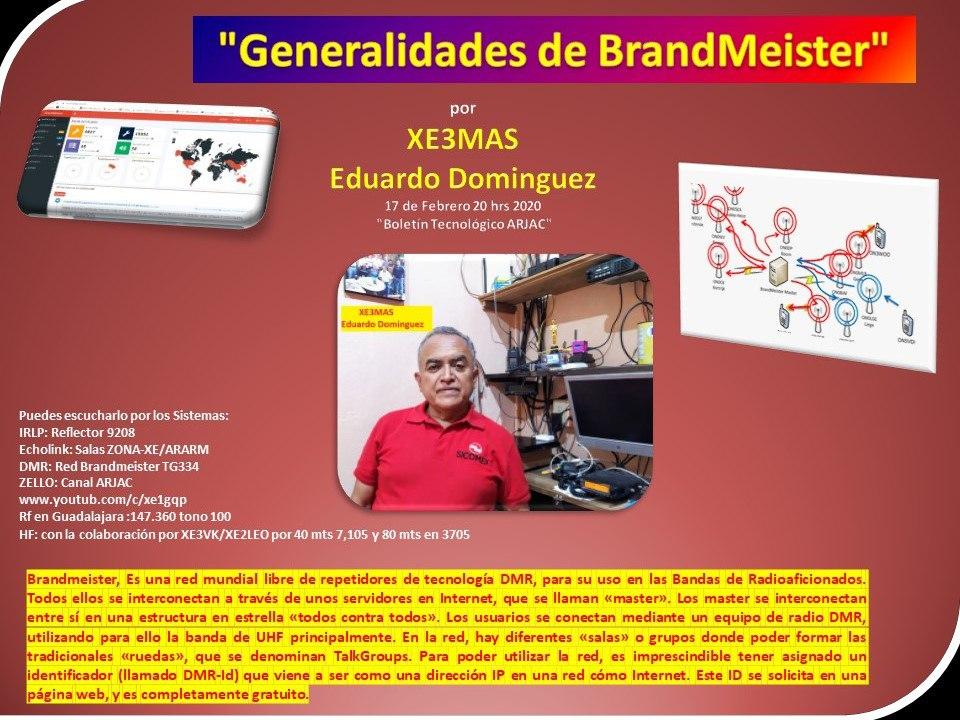 2021-02-18_generalidades_de_brandmeister_por_xe3mas_eduardo_desde_taxco,_guerrero