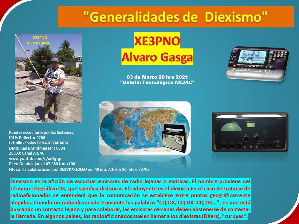 2021-03-04_generalidades_de__diexismo__por_xe3pno_alvaro