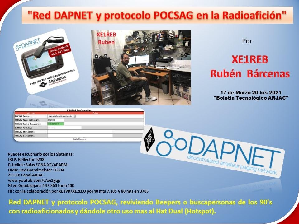 2021-03-18_red_dapnet_y_protocolo_pocsag_en_la_radioaficion