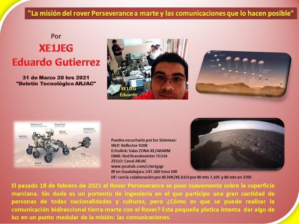 2021-03-31_la_misión_del_rover_perseverance_a_marte_y_las_comunicaciones_que_lo_hacen_posible