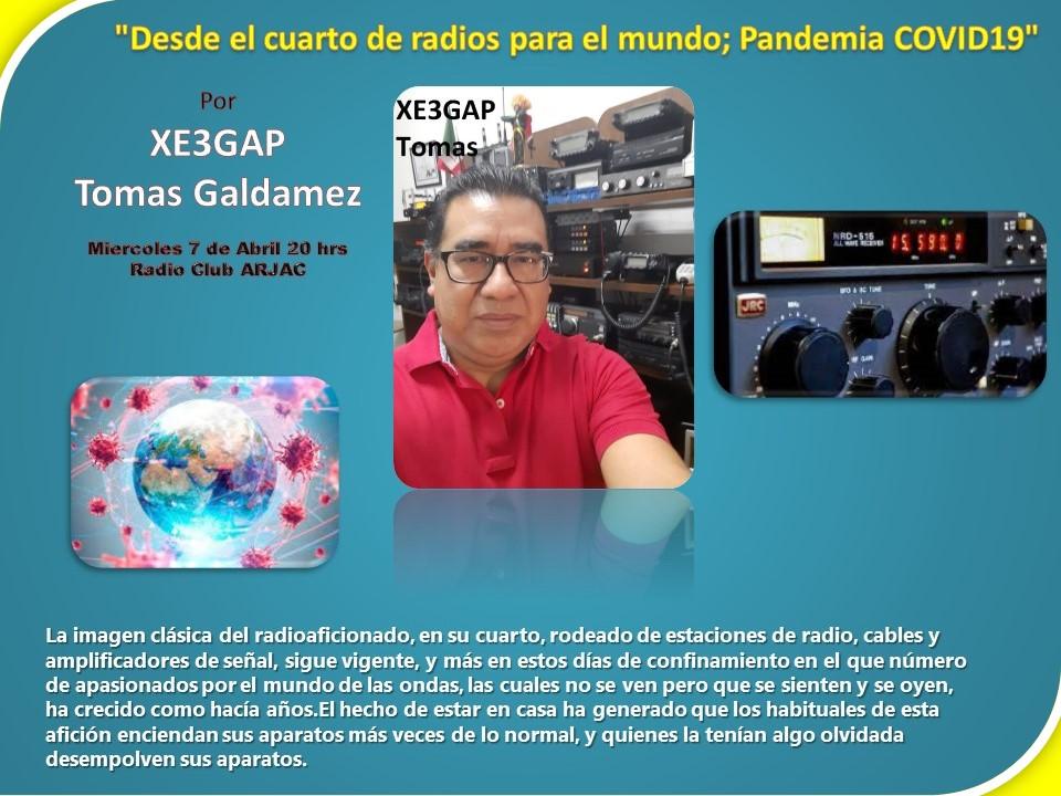 2021-04-07_desde_el_cuarto_de_radios_para_el_mundo;_pandemia_covid19