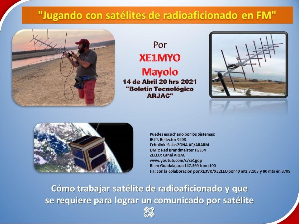 2021-04-14_jugando_con_satélites_de_radioaficionado_en_fm