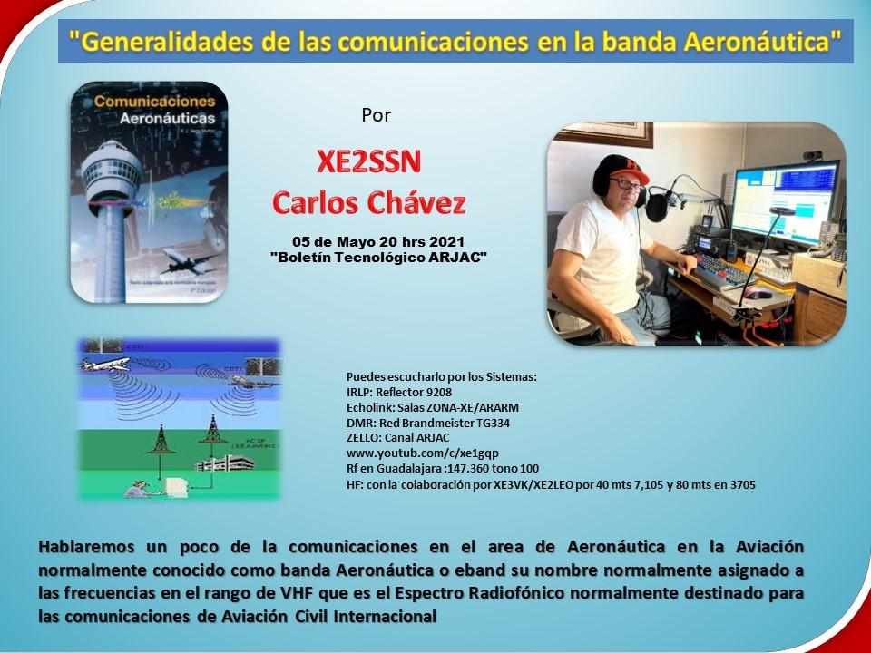 2021-05-05_generalidades_de_las_comunicaciones_en_la_banda_aeronáutica