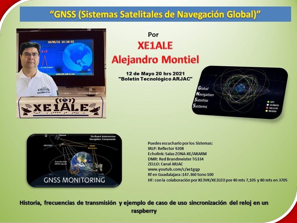 2021-05-12_gnss_(sistemas_satelitales_de_navegación_global)