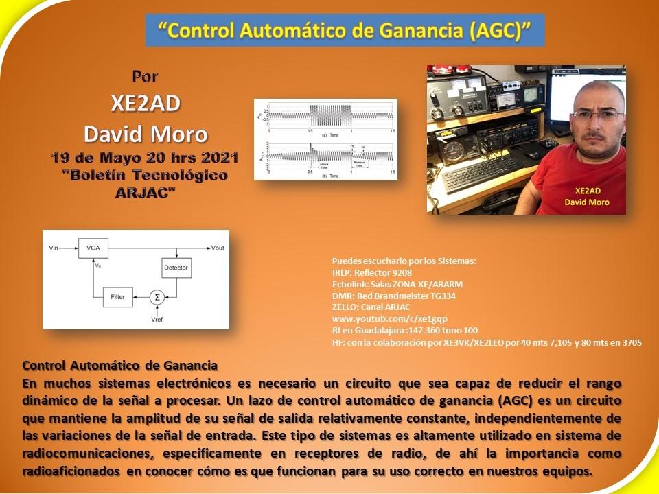 2021-05-19_control_automático_de_ganancia_(agc)