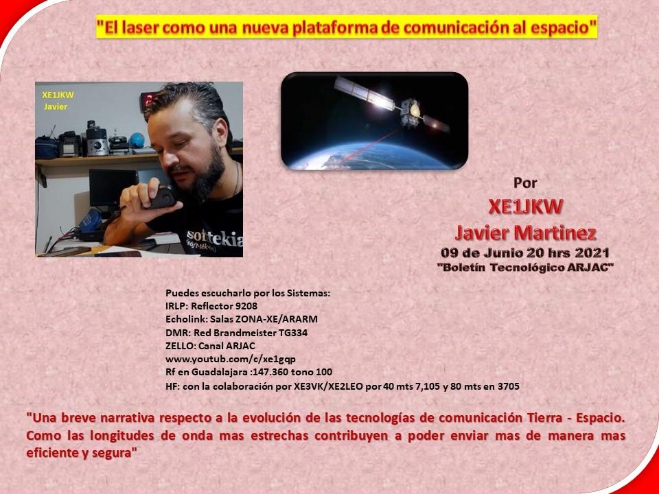 2021-06-09_el_laser_como_una_nueva_plataforma_de_comunicación_al_espacio