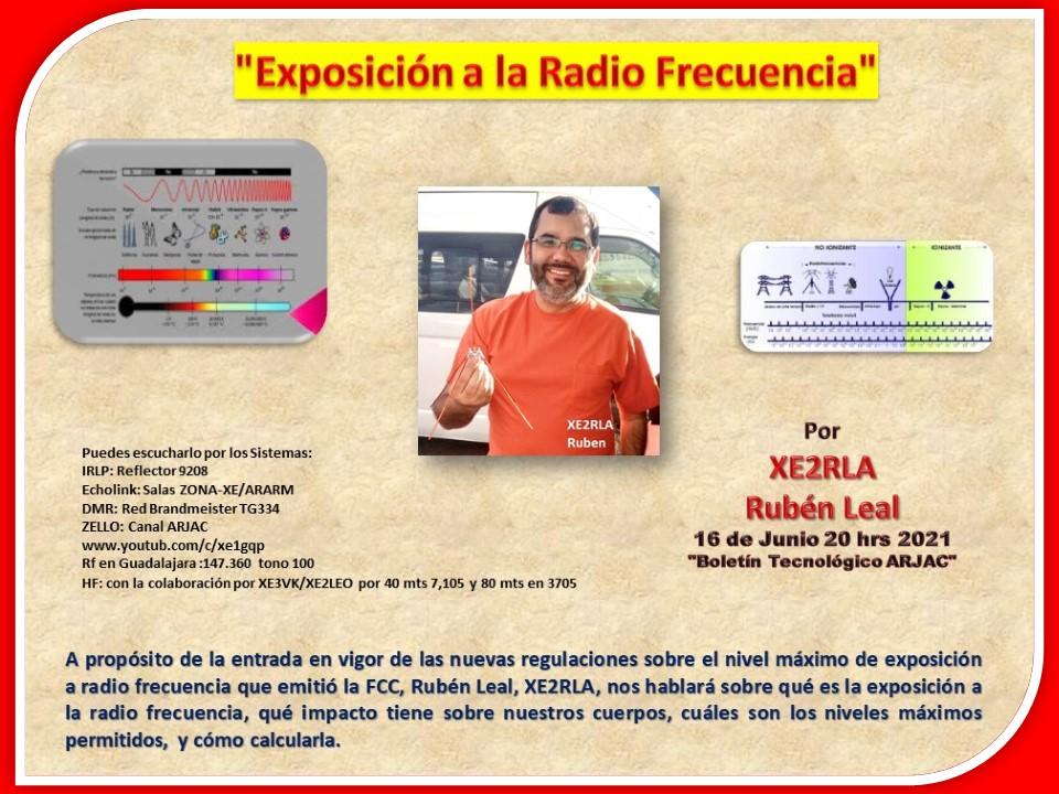 2021-06-16_exposición_a_la_radio_frecuencia