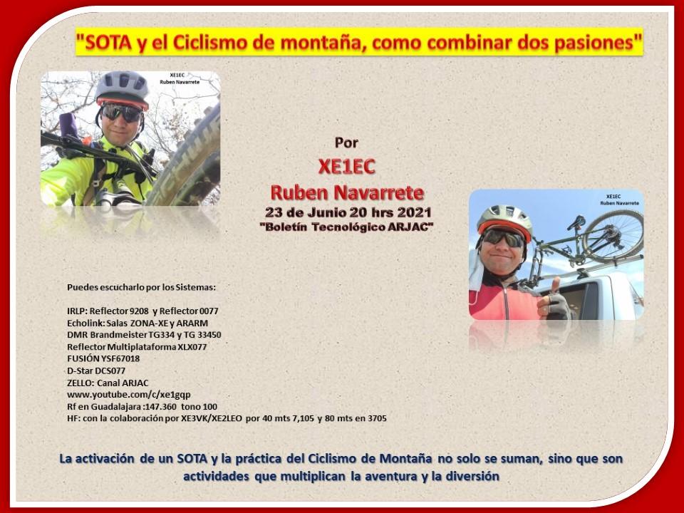 2021-06-24_sota_y_el_ciclismo_de_montana,_como_combinar_dos_pasiones
