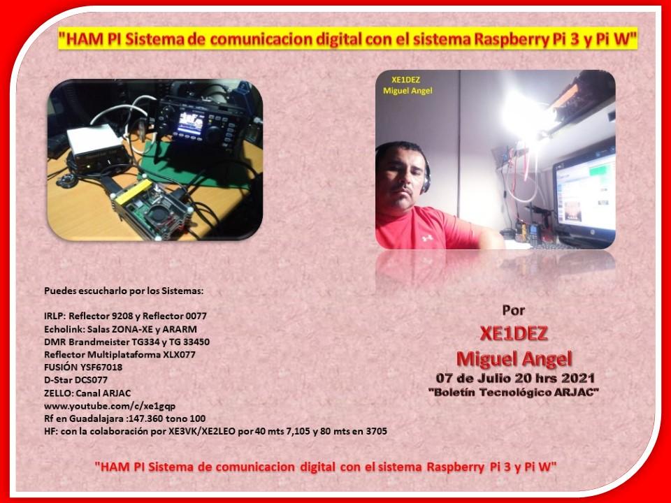 2021-07-07_ham_pi_sistema_de_comunicacion_digital_con_el_sistema_raspberry_pi_3_y_pi_w