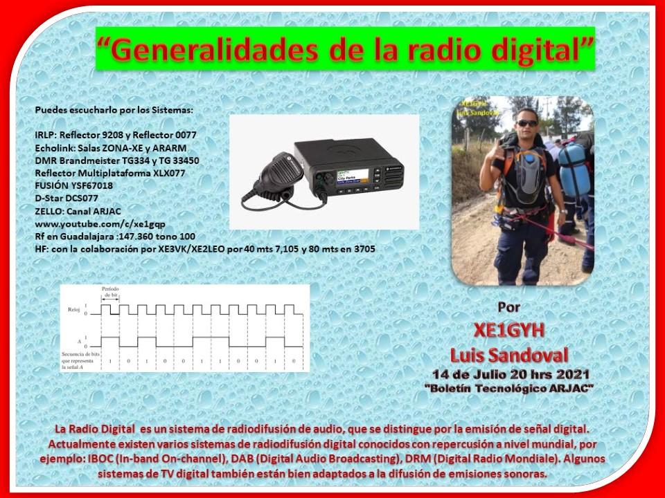 2021-07-15_generalidades_de_la_radio_digital