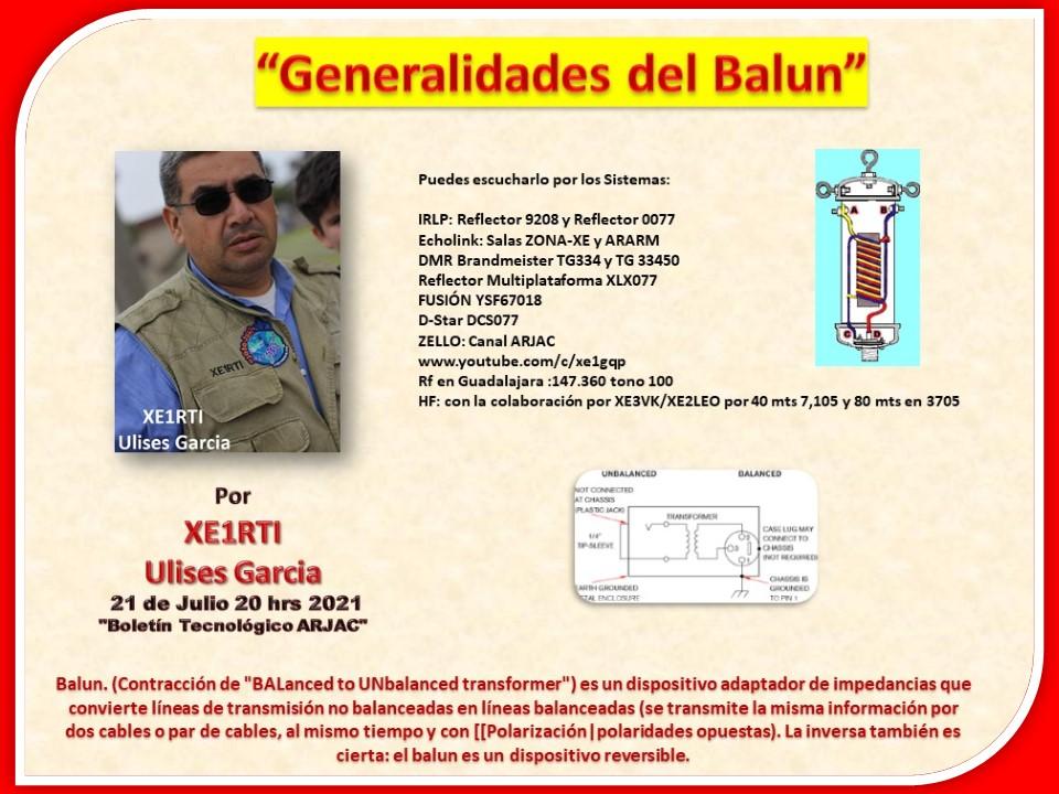 2021-07-22_generalidades_del_balun