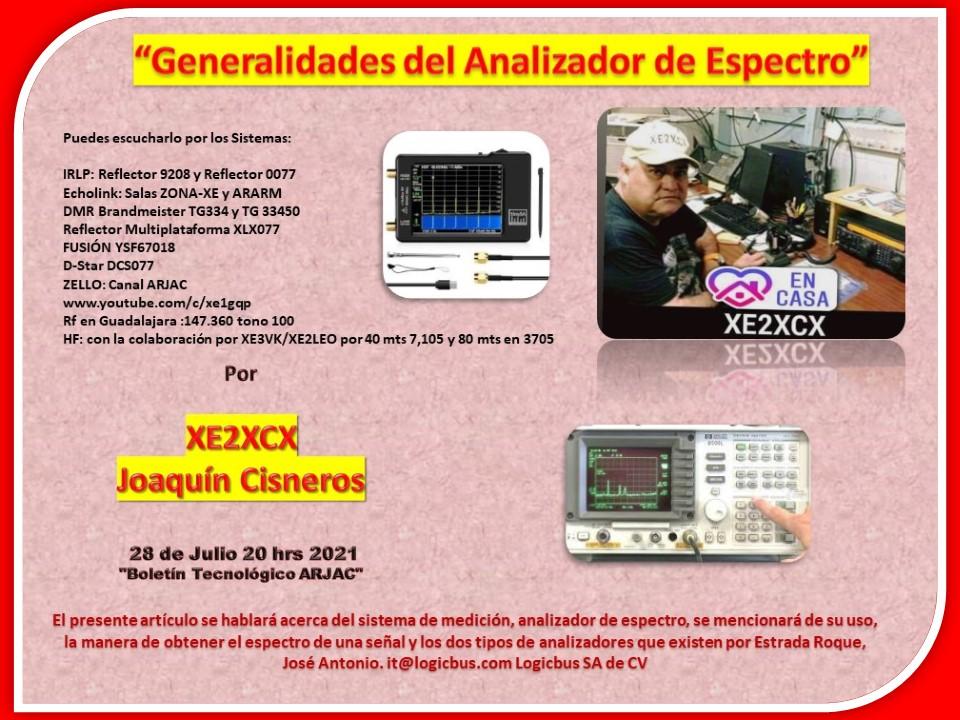 2021-07-29_generalidades_del_analizador_de_espectro