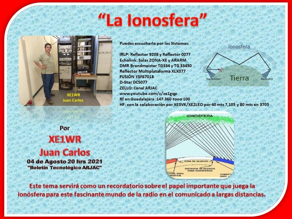 2021-08-05_la_ionosfera