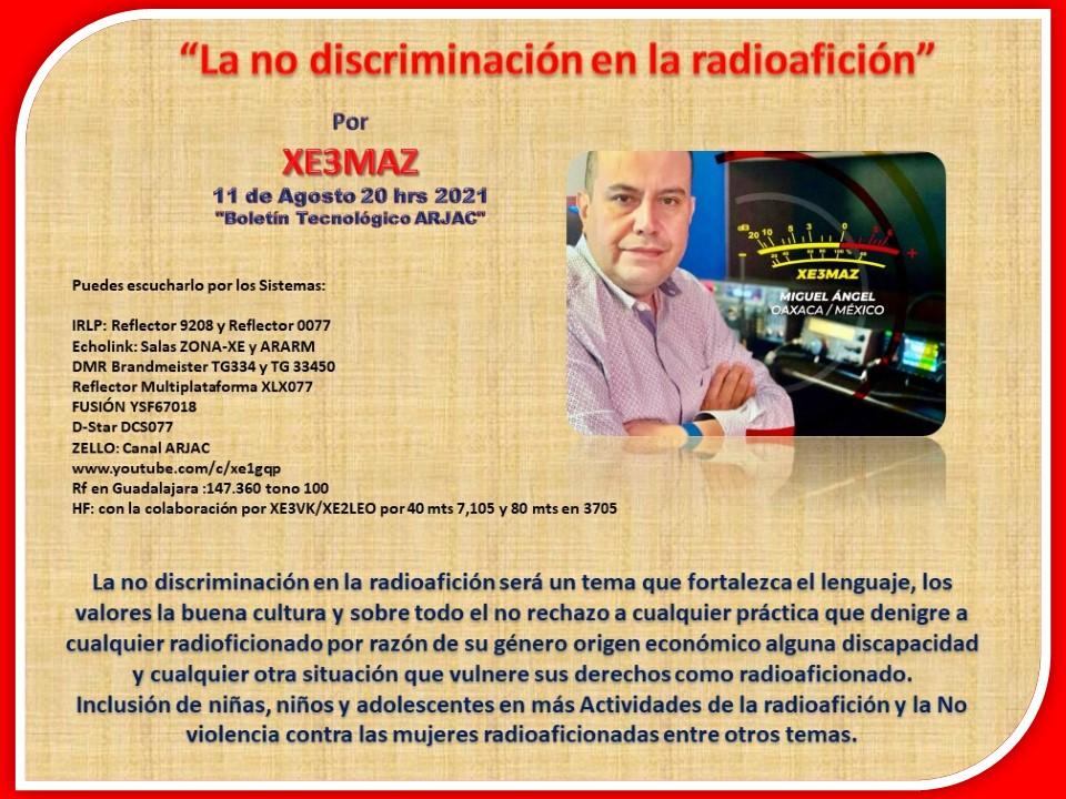 2021-08-11_la_no_discriminación_en_la_radioafición
