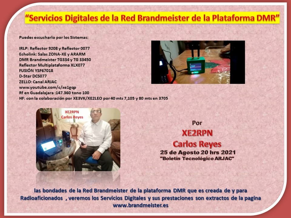 2021-08-25_servicios_digitales_de_la_red_brandmeister_de_la_plataforma_dmr