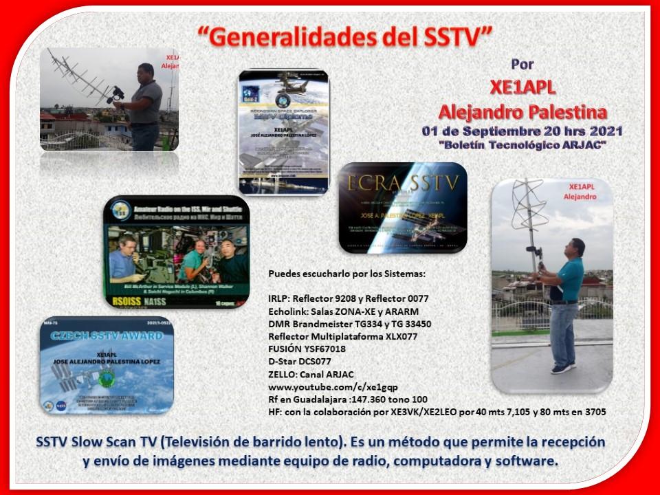 2021-09-01_generalidades_del_sstv