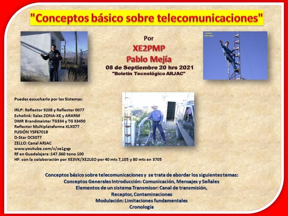 2021-09-08_conceptos_básico_sobre_telecomunicaciones