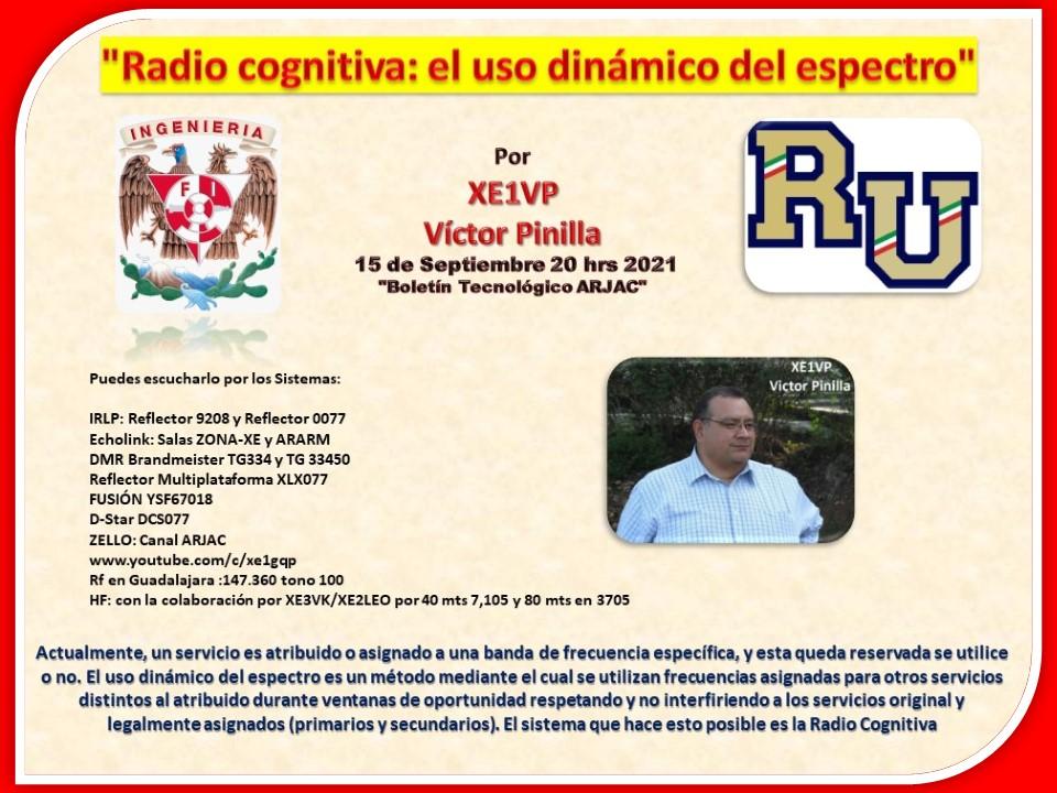 2021-09-15_radio_cognitiva:_el_uso_dinámico_del_espectro