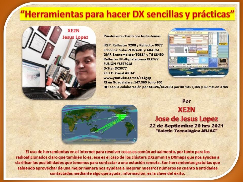2021-09-23_herramientas_para_hacer_dx_sencillas_y_prácticas