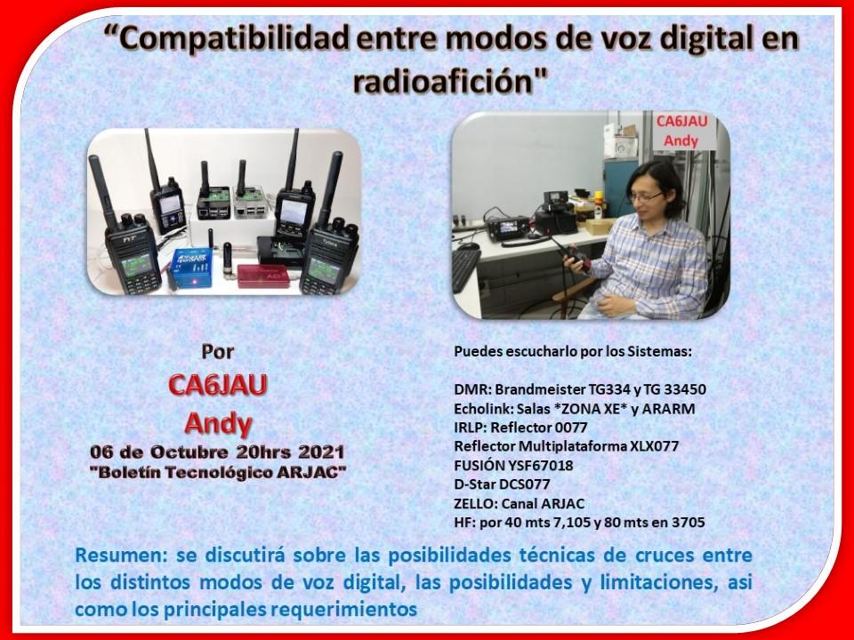 2021-10-07_compatibilidad_entre_modos_de_voz_digital_en_radioafición__por_ca6jau_andy_desde_valdivia__chile