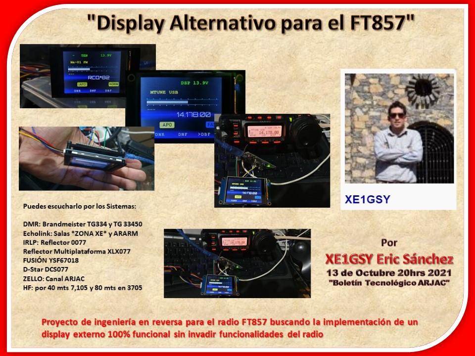 2021-10-13_display_alternativo_para_el_ft857
