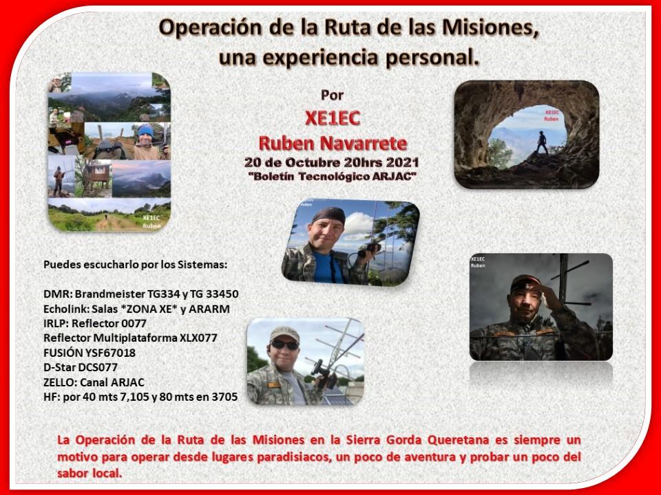 2021-10-20_operación_de_la_ruta_de_las_misiones,_una_experiencia_personal