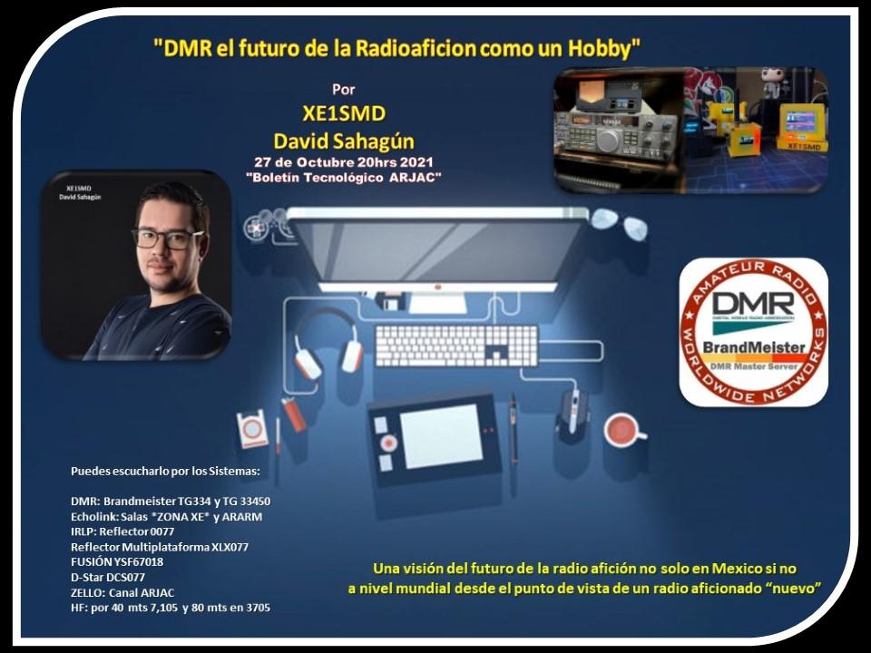2021-10-27_dmr_el_futuro_de_la_radioaficion_como_un_hobby